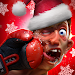 Download Boxing Star 1.4.5 APK