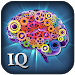 Download Brain Games and IQ test 3.0 APK