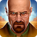 Download Breaking Bad: Criminal Elements 1.10.0.112 APK