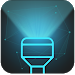 Download Bright FlashLight 1.1 APK
