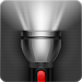 Download Bright Flashlight 1.6 APK