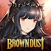 Brown Dust - Tactical RPG