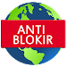 Browser Anti Blokir