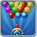 Download Bubble Lamp 1.3.3.0000 APK