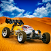 Download Extreme Buggy Beach: Monsters Kart Stunt Racing 1.0 APK
