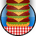 Download Epic's Burger Tower 0.4 APK