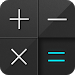 Stylish Calculator Free - CALCU\u2122