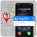Download Caller Name, Location Tracker & True Caller ID 1.0 APK