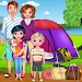 Download Campground with Dave's family 1000006 APK