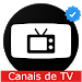 Download CanalGlobal TV aberta - ao vivo 46.0.0 APK