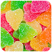 Download Candy Wallpaper 1.06 APK