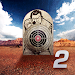 Download Canyon Shooting 2 2.13.2 APK