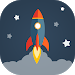 Download Career Launcher 1.0.10 APK