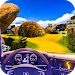 Download Cargo Truck Drive Hill Turbo 1.0.2 APK