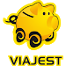 Download VIAJEST app - Car shared 1.1.2 APK