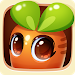 Carrot EVO - Merge & Match Puzzle Game