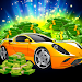 Download Cash Race 3 APK