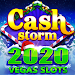 Download Cash Storm Casino - Online Vegas Slots Games 1.1.16 APK