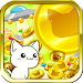 Download Cat&Coin [3D Coin Game] 1.0 APK