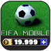 Download Cheats For FIFA Mobile Soccer 1.0 APK