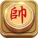 Chinese Chess: Co Tuong/ XiangQi, Online & Offline