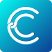 Download CitizenChat - Connect, Chat, find Jobs, Internship A_1.3.2 APK
