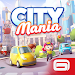 Download City Mania: Town Building Game 1.9.1a APK