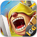 Download Clash of Lords 2: Guild Castle 1.0.278 APK