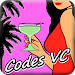 Download Codes for GTA Vice City 1.0.5 APK