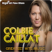Download Colbie Caillat Greatest Hits Music 1.0.134 APK