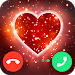 Download Color Call - Caller Screen, LED Flash 1.1.6 APK