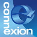 Download Connexion 1.0.8 APK