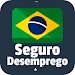 Download Consulta Seguro Desemprego 1.5 APK