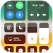 Download Control Center iOS 13 2.9.6 APK