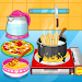 Download Cook Baked Lasagna  APK