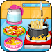 Download Cook Baked Lasagna 7.0 APK