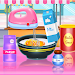 Download Cooking Pancakes 1.0.3 APK