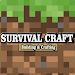 Download Crafting and Building - Survival World Craft 2020 3.0 APK