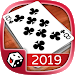 Download Crazy Eights free card game 1.6.90 APK