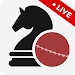 Download Live Line & Cricket Scores - Cricket Exchange 20.02.01 APK