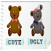 Download Cute/Ugly 2.6 APK