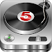 Download DJ Studio 5 - Free music mixer 5.5.6 APK
