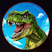 Download Deadly Dinosaurs Hunting Adventure 1.2 APK