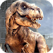 Download Dinosaur Simulation 2018- City Smash Dino 1.0 APK