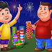 Download Diwali Cracker Simulator 2019 2.09 APK