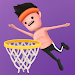Download Dobre Dunk 1.0.4 APK