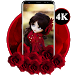 Download Doll 4K Wallpapers HD \ud83d\udc9e 1.0.1 APK