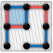 Download Dots and Boxes / Squares 2.2.0 APK