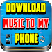 Download Music To My Phone For Free Songs Guide