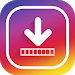 Download Download video for Instagram users 1.2.3 APK